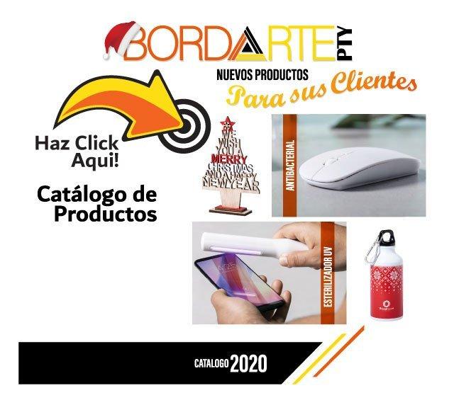 Catalogo - Productos