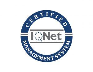 IQnet 300x232 - Inicio
