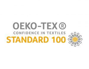 oeko tex 300x232 - Inicio